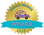 choiceawards2014.png